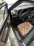 Volkswagen Santana, 1984 год, 100 000 руб.