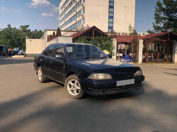 Toyota Camry, 1990 год, 150 000 руб.