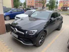 Брянск GLC 2019