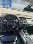 BMW X6, 2009 год, 1 100 000 руб.