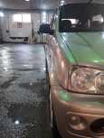 Toyota Cami, 2005 год, 400 000 руб.