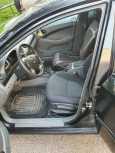 Chevrolet Lacetti, 2008 год, 155 000 руб.