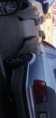 BMW 3-Series, 1998 год, 230 000 руб.
