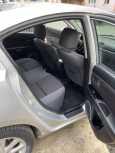 Mazda Mazda3, 2008 год, 260 000 руб.