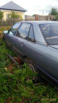 Audi 100, 1983 год, 45 555 руб.