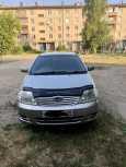 Toyota Corolla, 2004 год, 357 000 руб.