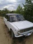 Лада 2101, 1974 год, 32 000 руб.