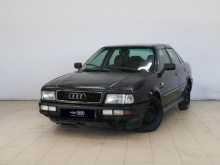 Тула 90 1989
