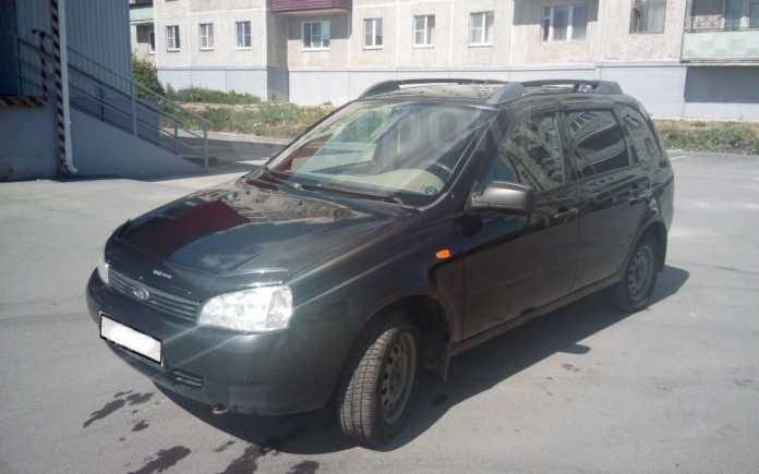 Лада Калина, 2010 год, 173 000 руб.