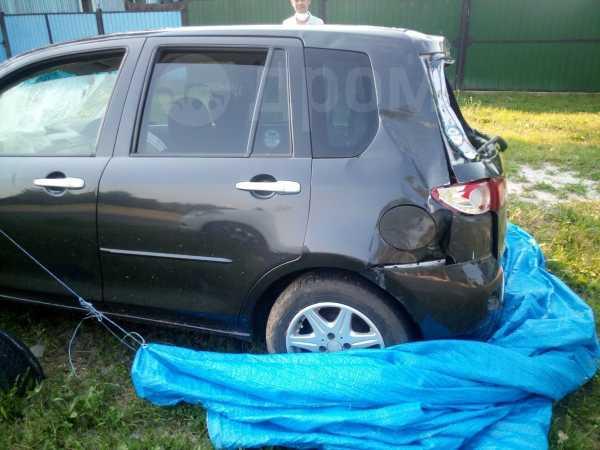 Mazda Demio, 2006 год, 70 000 руб.