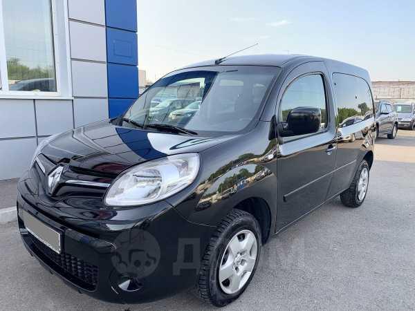 Renault Kangoo, 2014 год, 400 000 руб.