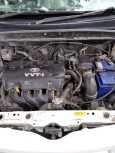Toyota Funcargo, 2002 год, 285 000 руб.