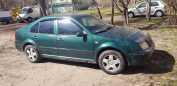 Volkswagen Jetta, 2001 год, 120 000 руб.