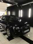 Audi Q5, 2009 год, 635 000 руб.