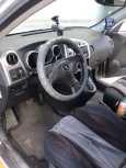 Pontiac Vibe, 2004 год, 320 000 руб.