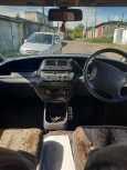 Toyota Estima Emina, 1995 год, 210 000 руб.