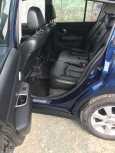 Nissan Tiida, 2008 год, 365 000 руб.