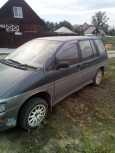 Nissan Prairie, 1994 год, 110 000 руб.