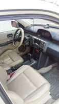 Nissan X-Trail, 2002 год, 350 000 руб.