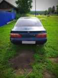 Nissan Presea, 1997 год, 147 000 руб.