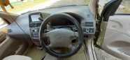 Toyota Ipsum, 2001 год, 400 000 руб.