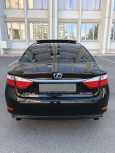 Lexus ES350, 2013 год, 1 420 000 руб.