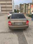 Mazda Protege, 1996 год, 180 000 руб.