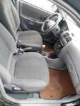 Hyundai Accent, 2009 год, 187 000 руб.