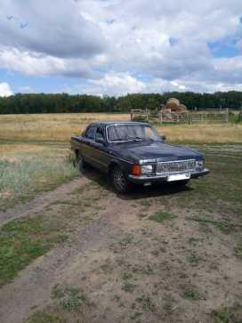 Курган 3102 Волга 2004