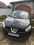 Nissan Qashqai, 2012 год, 520 000 руб.