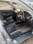 Honda Orthia, 2000 год, 235 000 руб.
