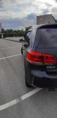 Volkswagen Golf, 2011 год, 530 000 руб.