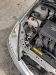 Toyota Allion, 2002 год, 438 000 руб.