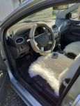 Ford Focus, 2005 год, 310 000 руб.