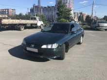 Челябинск 406 1998