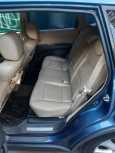 Subaru Tribeca, 2007 год, 450 000 руб.