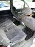 Honda Odyssey, 1998 год, 220 000 руб.