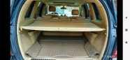 Mercedes-Benz GL-Class, 2008 год, 777 000 руб.