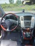 Lexus RX350, 2008 год, 1 000 000 руб.