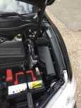 Toyota Camry, 2010 год, 660 000 руб.