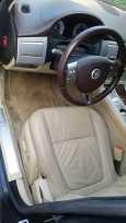 Jaguar XF, 2011 год, 599 999 руб.