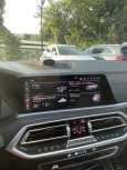 BMW X7, 2019 год, 6 000 000 руб.