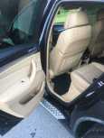 BMW X6, 2008 год, 1 010 000 руб.