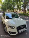 Audi Q3, 2011 год, 730 000 руб.