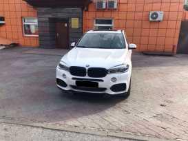 Барнаул X5 2017