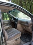 Chrysler Voyager, 2001 год, 260 000 руб.