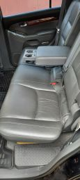 Toyota Land Cruiser Prado, 2006 год, 1 400 000 руб.