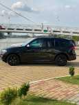 BMW X5, 2014 год, 3 200 000 руб.