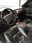 Mercedes-Benz E-Class, 1998 год, 350 000 руб.