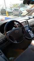 Toyota Alphard, 2004 год, 650 000 руб.